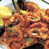 50% Off Italian Fare at Ristorante Pavarotti in Reading