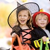 $10 for Costumes and Accessories at Halloween Adventure
