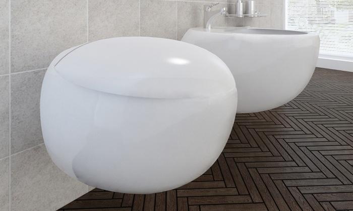Zwart wit tegels toilet google zoeken toilet toilet