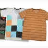 $19.99 for a Cohesive & Co. Men's T-Shirt