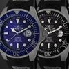 Invicta Pro Diver Men's Automatic Watch