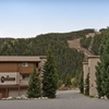 Up to 46% Off Stay at Key to the Rockies in Keystone, CO