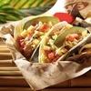 50% Off at Shaka Burrito