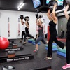 Up to 47% Off Classes at Red Zone Fitness