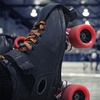 Up to 63% Off at Just for Fun Roller Rink
