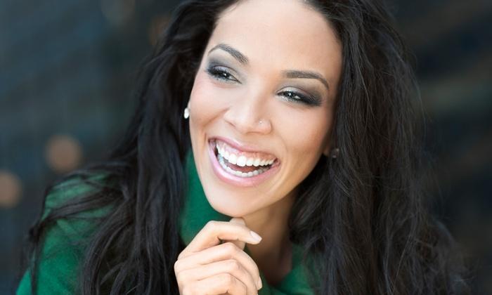 EDC Dentistry- Auburn - Plateau: Up to 69% Off Dental Care — EDC Dentistry- Auburn