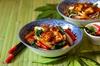 Penang Street Southeast Asian Kitchen - Edison: 5% Cash Back at Penang Street Southeast Asian Kitchen