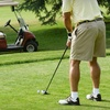 Up to 56% Off at Cherry Creek Golf Club