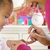 Up to 50% Off Kids' Spa Day