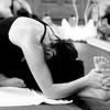 Up to 64% Off at Juice Box Yoga