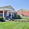 Stay at Holiday Inn Columbus N - I-270 Worthington