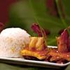 47% Off Cuban Cuisine at Cafe Cortadito