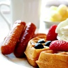 Up to 52% Off American Food at The Brunchery