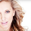 Up to 55% Off Salon Services in Clarksville