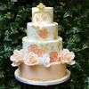 £200 Toward Wedding Cake, Glasgow