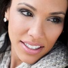 Up to 74% Off Dental Services