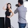 Shooting photo personnalisé