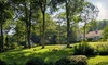 The Lodge at Camden Hills - Camden, ME: Stay at The Lodge at Camden Hills in Camden, ME