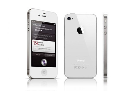 iphone 4 4s reconditionn groupon shopping. Black Bedroom Furniture Sets. Home Design Ideas
