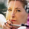 Up to 64% Off Archery Lesson