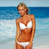 Up to 53% Off Spray-Tanning Packages