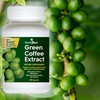 World's Best Green Coffee Extract