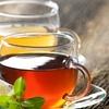 33% Off at Nuovo Tea