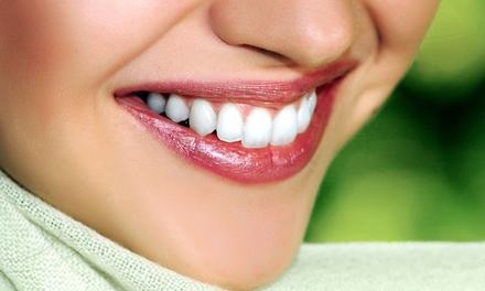 $2,999 for a Complete Invisalign Orthodontic Treatment from Dr. Edward S Boim, DDS, in Ocean ($6,150 Value)
