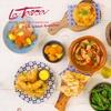 La Tasca: £30 Toward Spanish Food