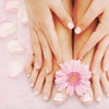 Up to 57% Off Spa Services