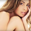Up to 88% Off Laser Hair Reduction