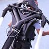 Half Off Water-Propelled-Jetpack Session