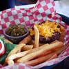 Half Off at Puffabellys Old Depot Restaurant