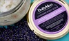DollyMoo: $20 for $40 Worth of Natural and Organic Body Products from DollyMoo