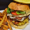 47% Off Homemade Pub Food at The Gator's Tail
