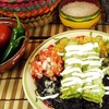52% Off Mexican Cuisine at Tacos and Company
