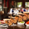 Up to 50% Off at Facón Brazilian Steakhouse