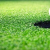 Up to 54% Off Golf at Long Hill Country Club