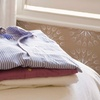 $10 for Dry Cleaning at Master Cleaners