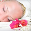 Half Off Mother's Day Spa Package in Orange Park