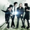 Dodge Presents: Mötley Crüe – The Final Tour – Up to $13.10 Off