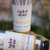 50% Off Natural Cosmetics at Taylor Stone