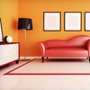 Up to 66% Off Interior Painting