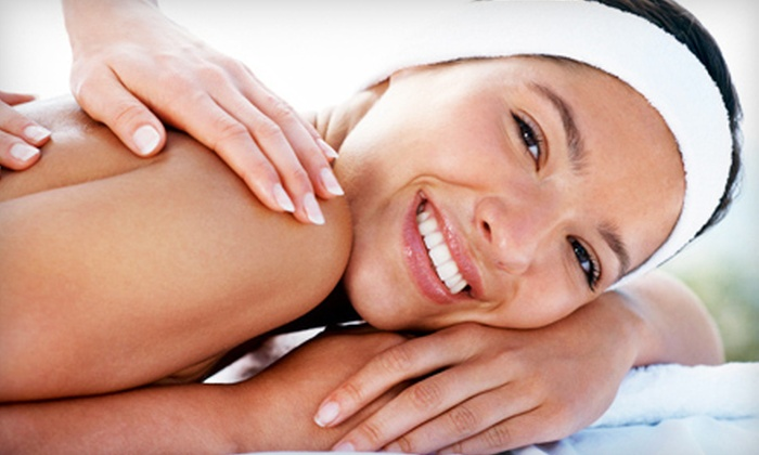 Wendy Lorenc Massage Therapy - Glencairn: Remedial or Relaxation Massages at Wendy Lorenc Massage Therapy (Up to 56% Off). Three Options Available.
