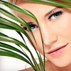 Up to 61% Off One or Three Facials in Boca Raton