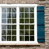 54% Off Window and Screen Cleaning from TYTO USA