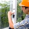 Buono per serramenti in PVC