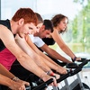Ten Gym and Leisure Club Passes