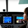 Up to 60% Off Aviation Classes in Farmingdale