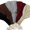Wide Headbands (5-Pack)